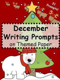 How to Write a Newspaper Article - John Pahls Coetail Blog