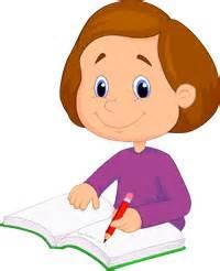 Essay on good habits English - 5508643 Meritnationcom