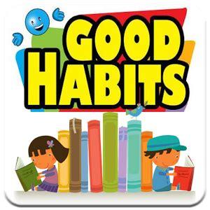 Reading a good habit essay - Cucine Acciaio Inox Borlina