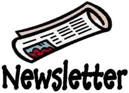How to write a newspaper article year 31